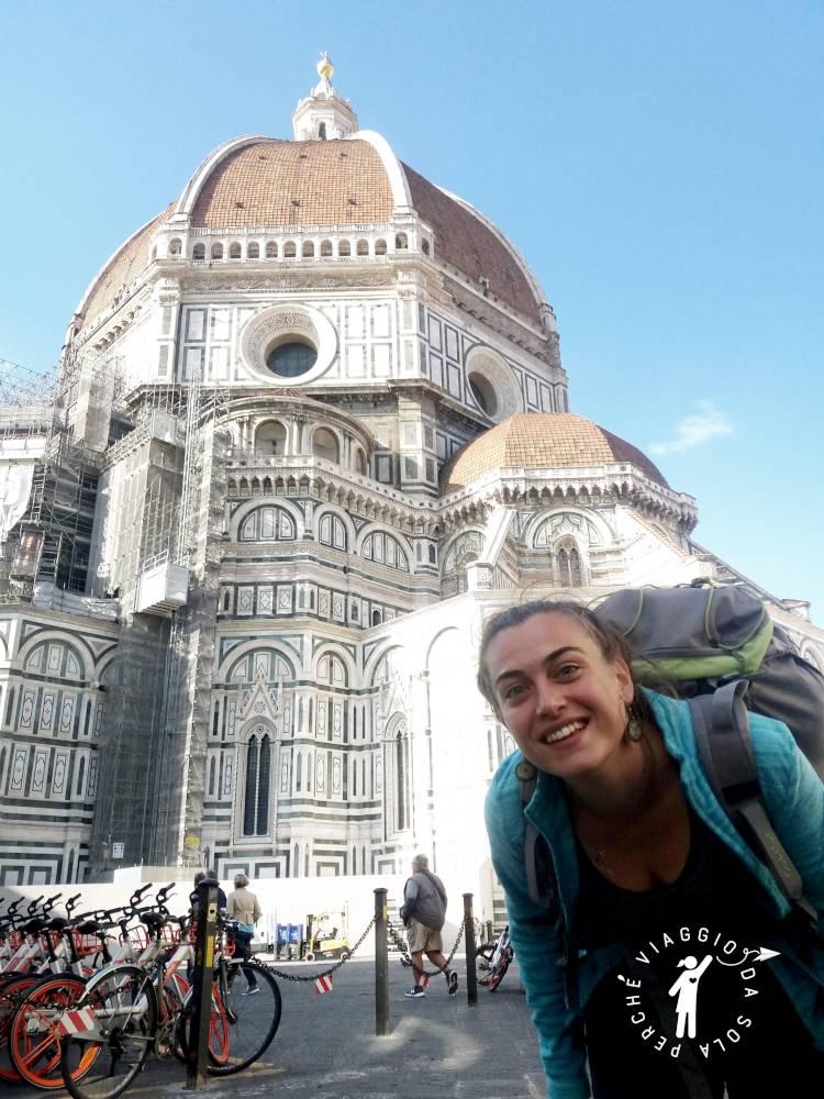 travel blog viaggiatrici