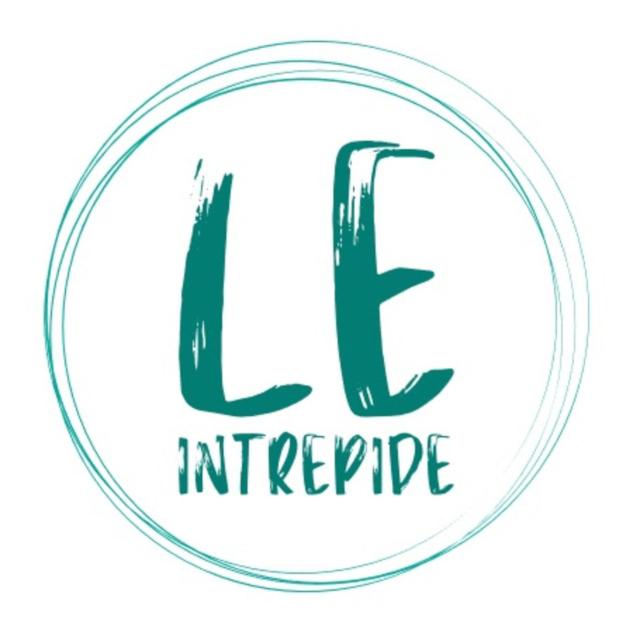 podcast in italiano per viaggiare
