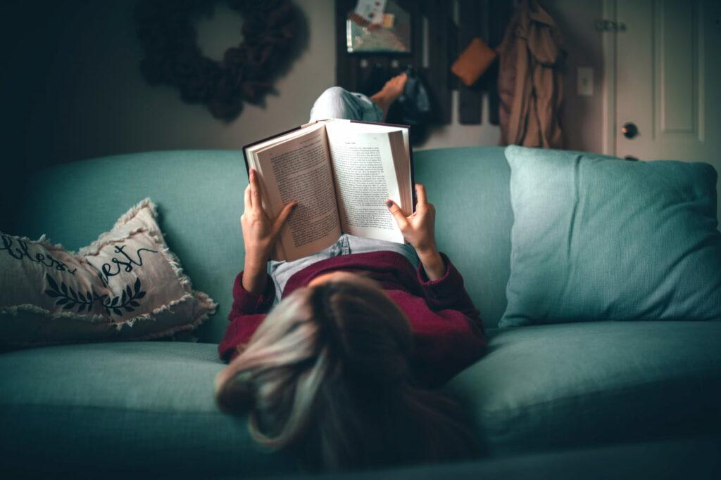 libri di viaggio da leggere